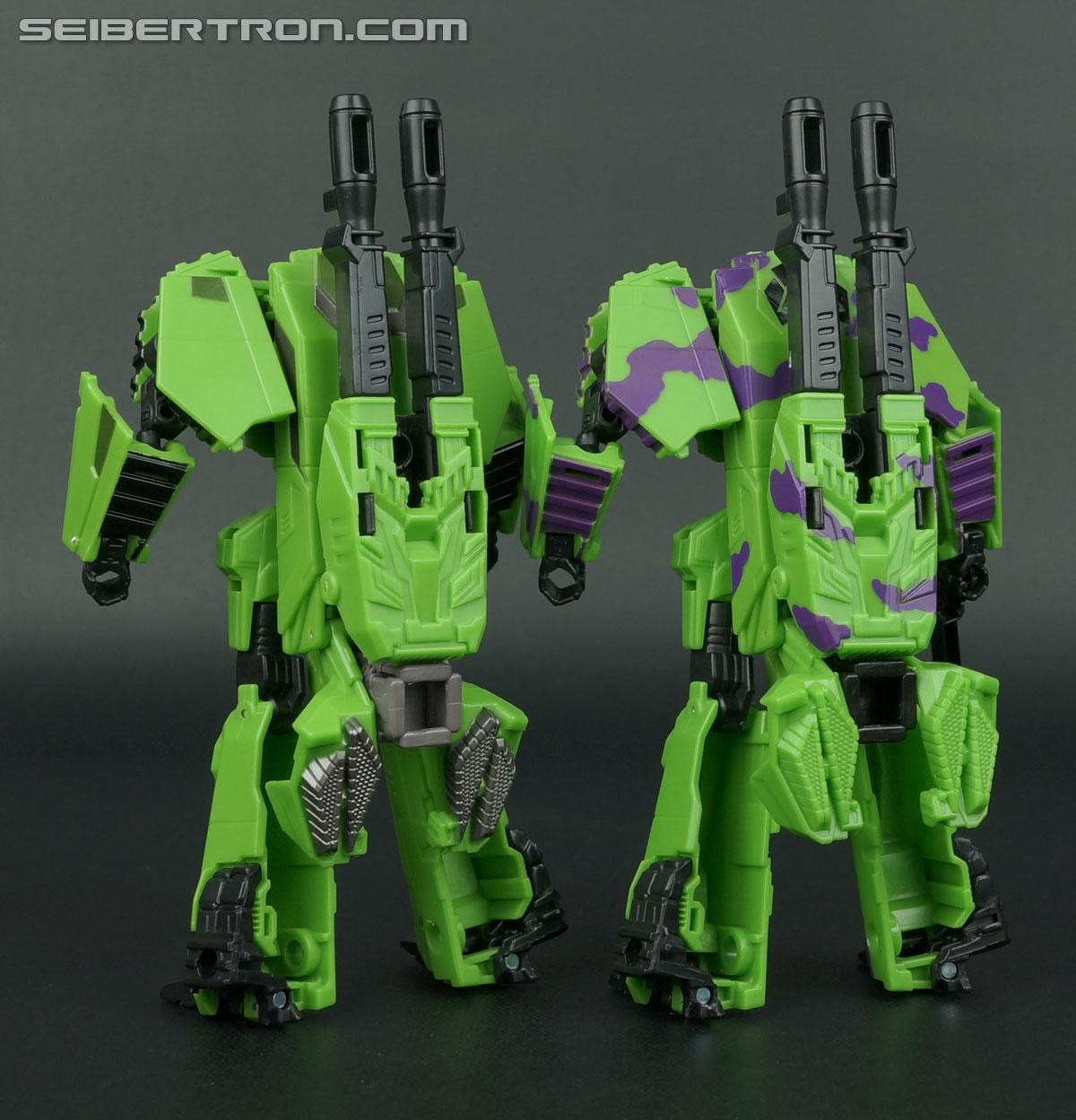 Transformers Fall of Cybertron Brawl (G2) (Image #68 of 71)