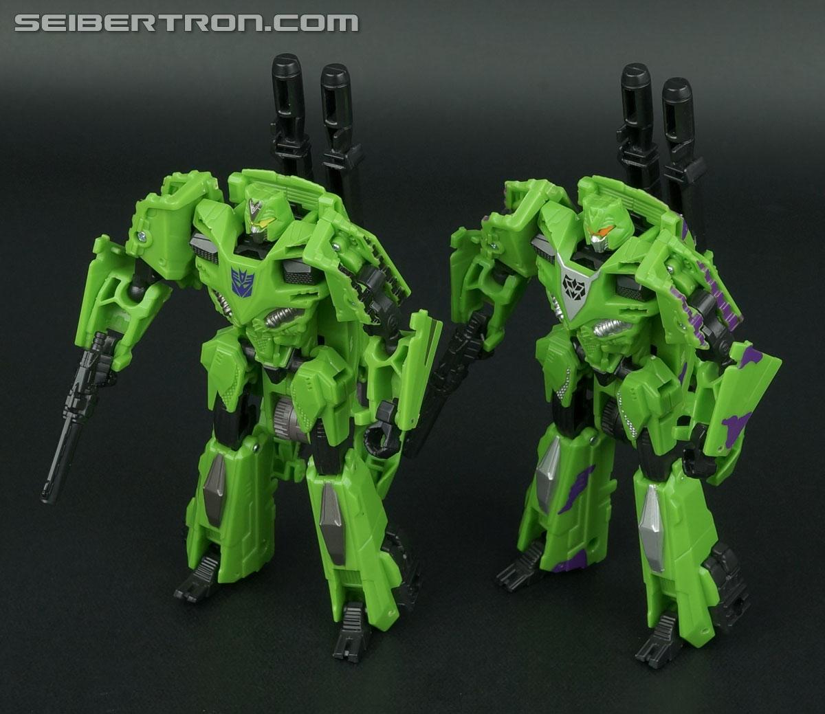 Transformers Fall of Cybertron Brawl (G2) (Image #70 of 71)