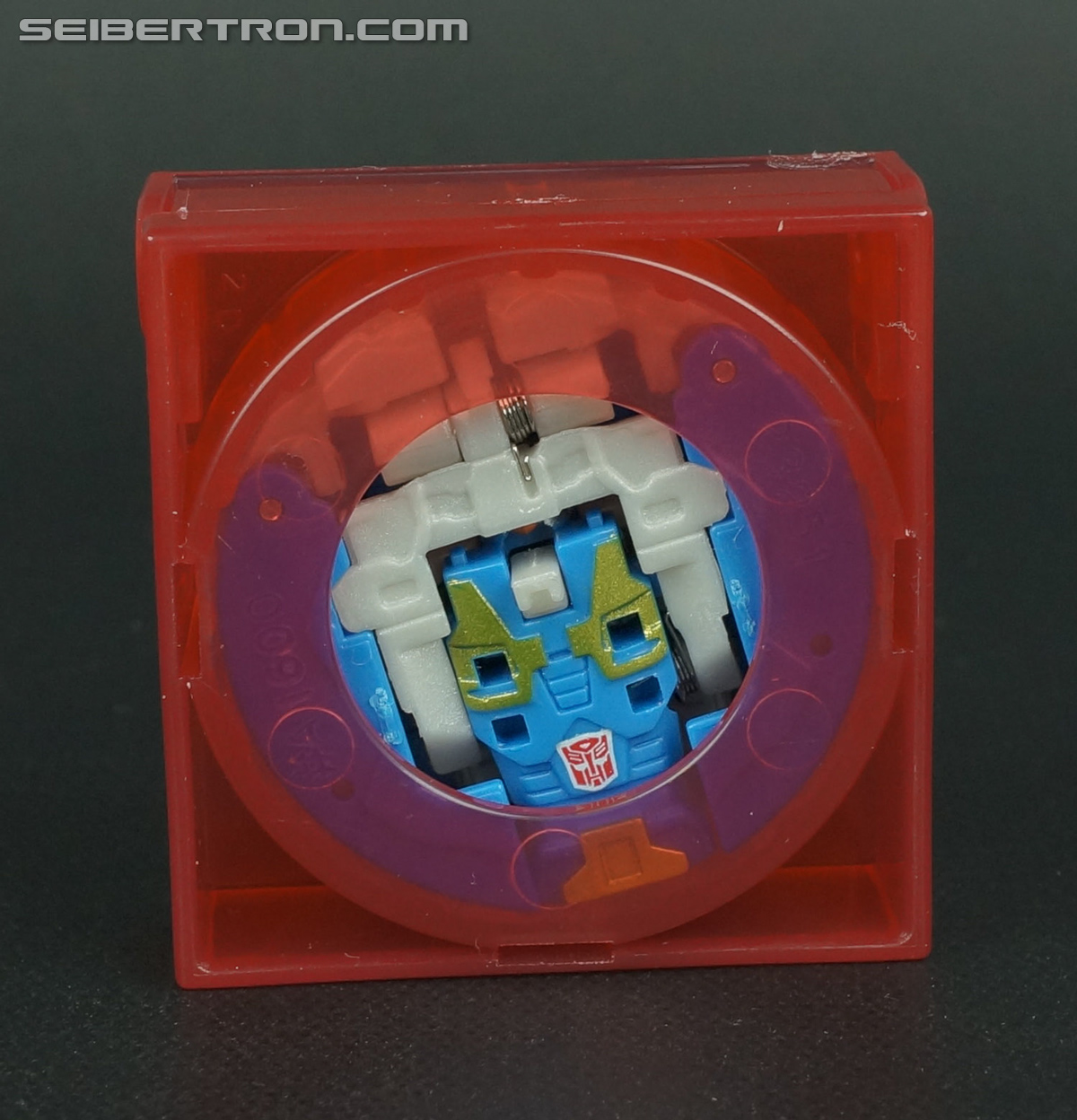 Transformers Fall of Cybertron Eject (Image #21 of 85)