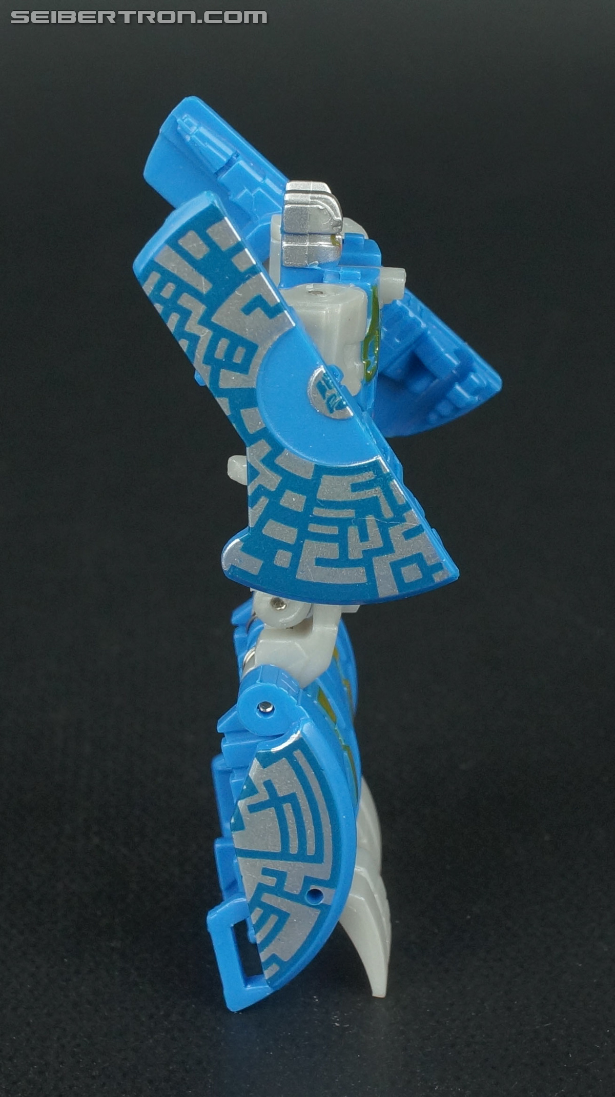 Transformers Fall of Cybertron Eject (Image #52 of 85)