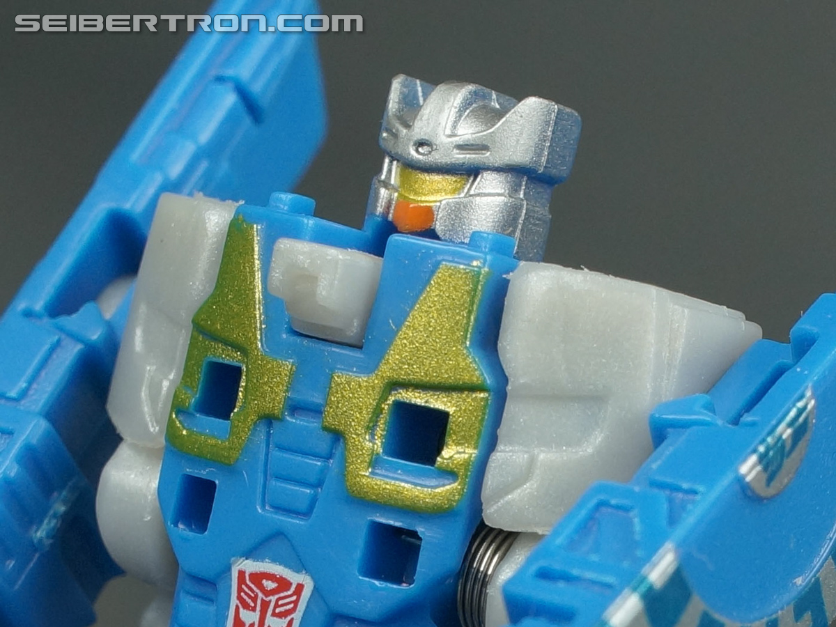 Transformers Fall of Cybertron Eject (Image #62 of 85)