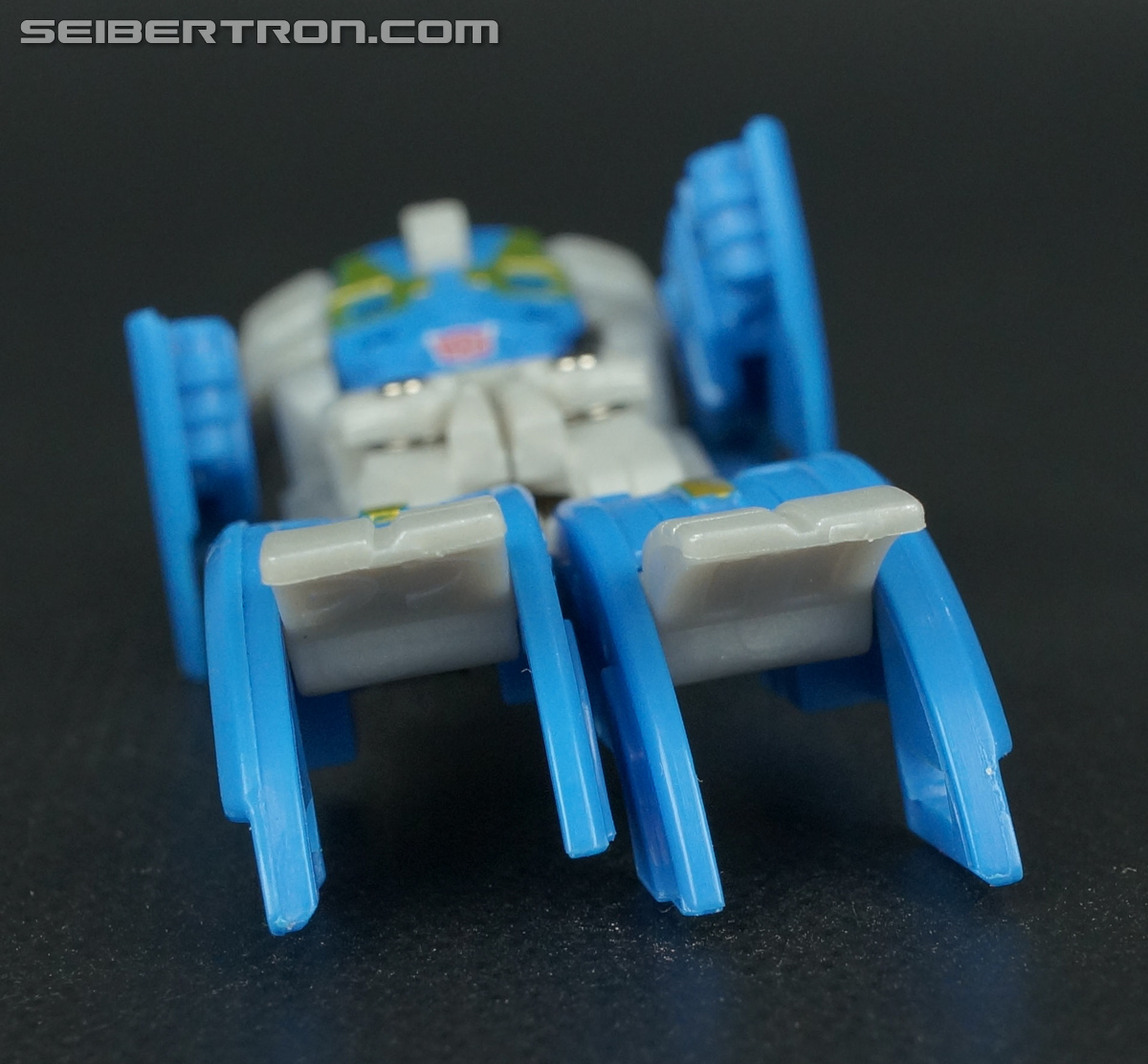 Transformers Fall of Cybertron Eject (Image #63 of 85)