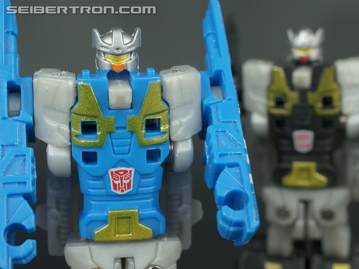 Transformers Fall of Cybertron Eject (Image #68 of 85)