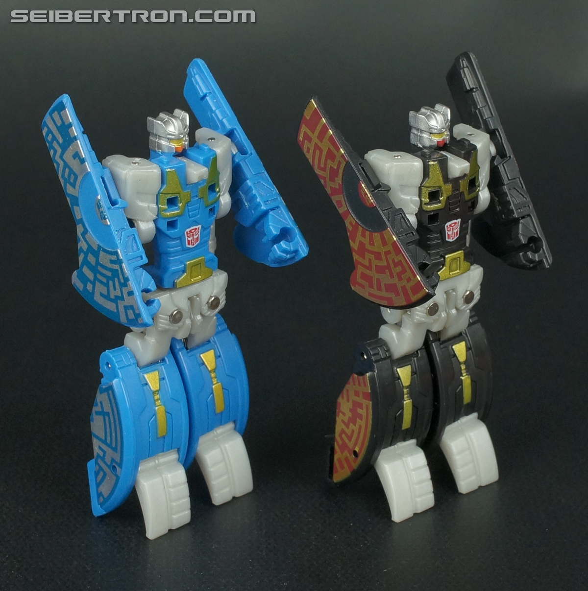 Transformers Fall of Cybertron Eject (Image #69 of 85)
