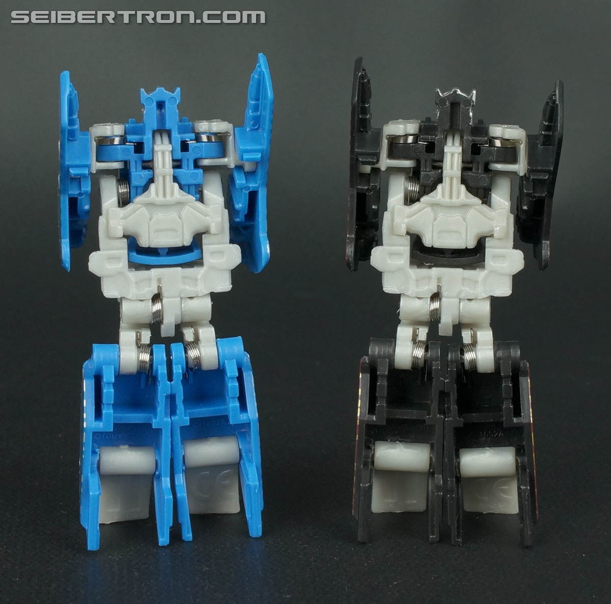 Transformers Fall of Cybertron Eject (Image #71 of 85)