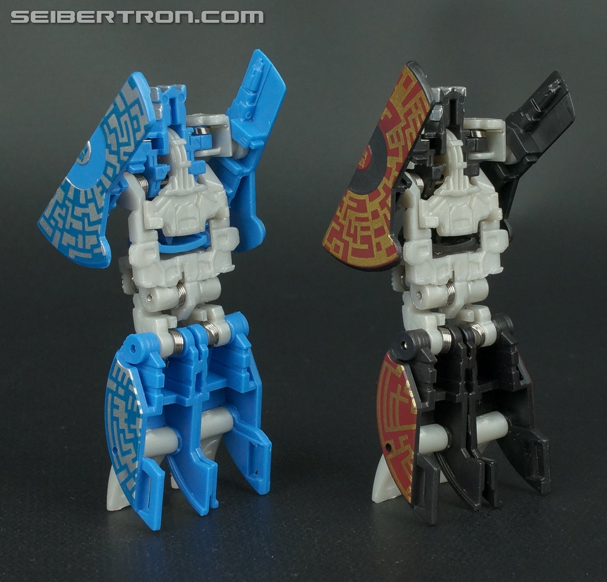 Transformers Fall of Cybertron Eject (Image #72 of 85)