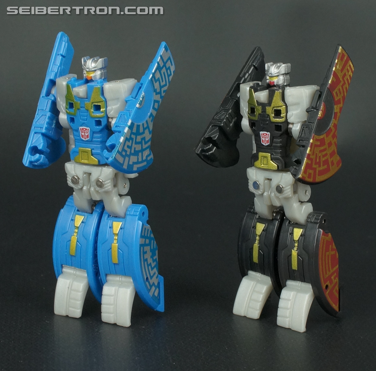 Transformers Fall of Cybertron Eject (Image #73 of 85)