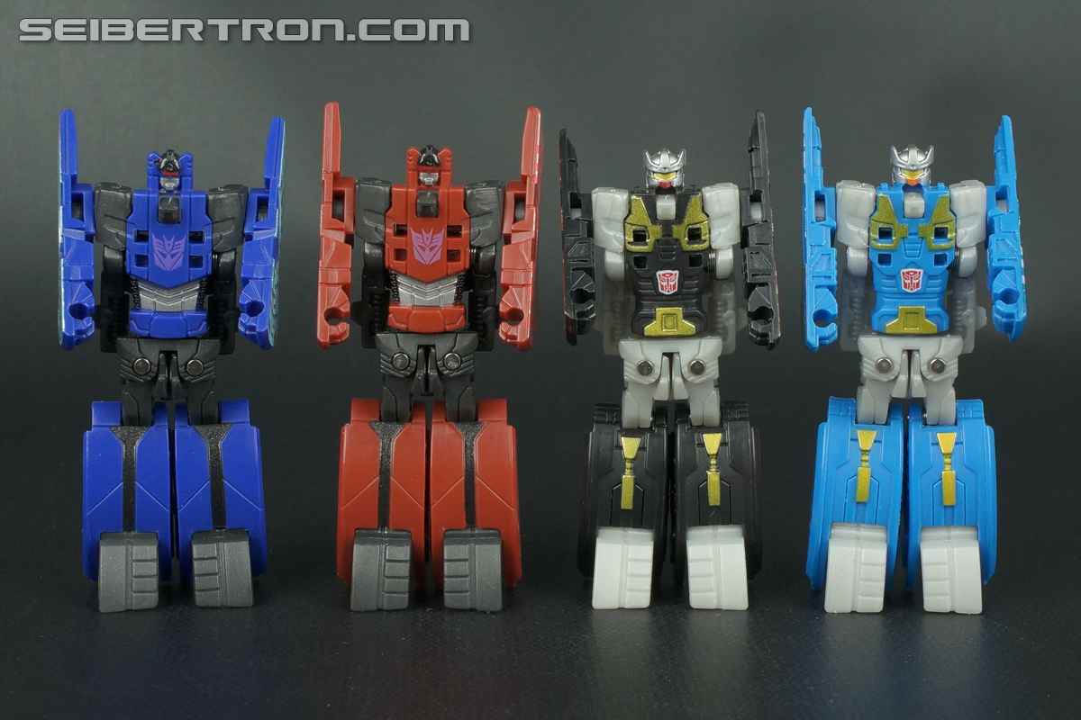 Transformers Fall of Cybertron Eject (Image #74 of 85)