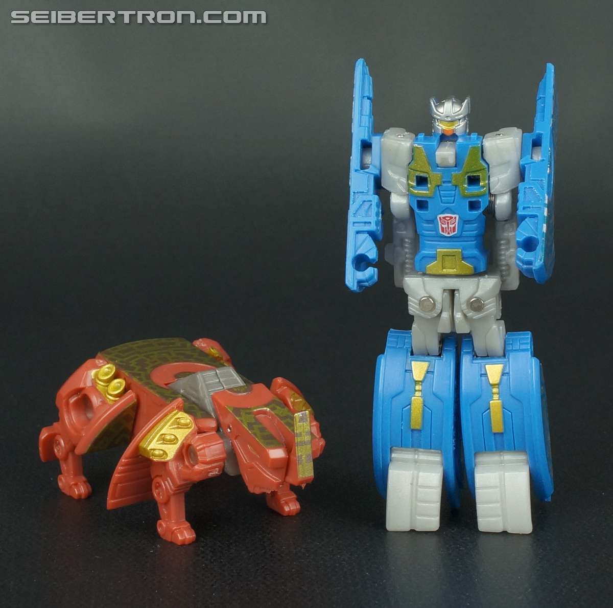 Transformers Fall of Cybertron Eject (Image #75 of 85)