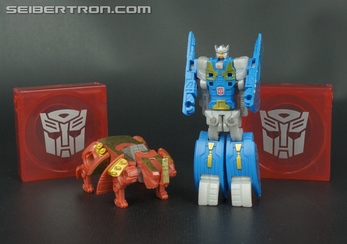 Transformers Fall of Cybertron Eject (Image #76 of 85)