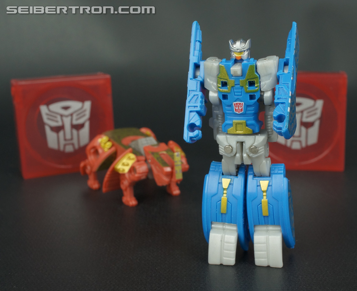 Transformers Fall of Cybertron Eject (Image #77 of 85)