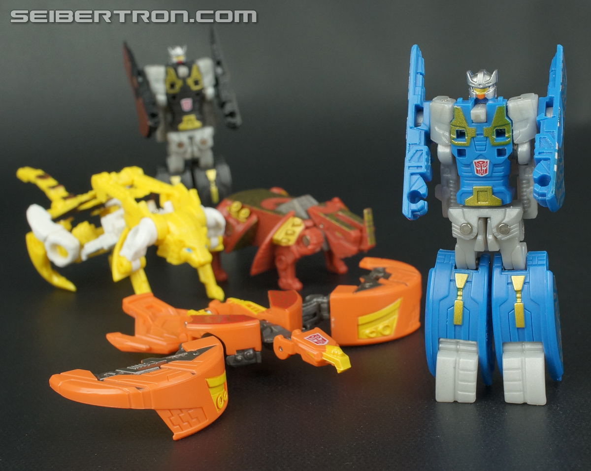 Transformers Fall of Cybertron Eject (Image #81 of 85)