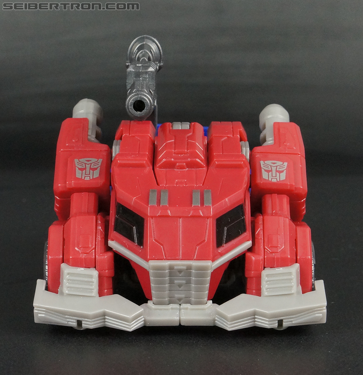 Transformers Fall of Cybertron Optimus Prime (Image #17 of 164)