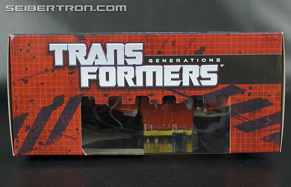 Transformers Fall of Cybertron Blaster (Image #17 of 193)