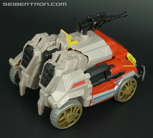 Transformers Fall of Cybertron Blaster (Image #24 of 193)