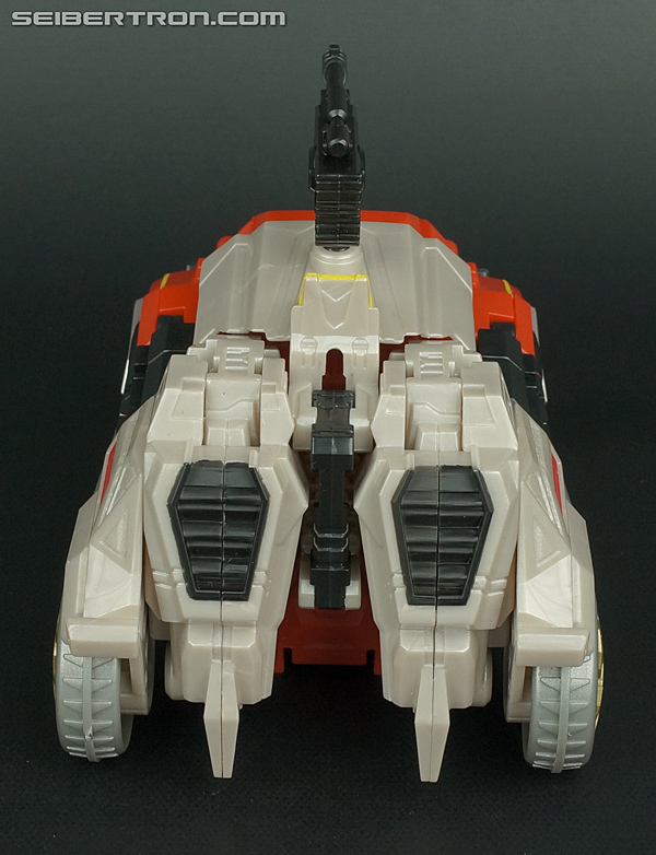 Transformers Fall of Cybertron Blaster (Image #26 of 193)