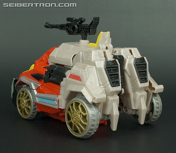Transformers Fall of Cybertron Blaster (Image #27 of 193)