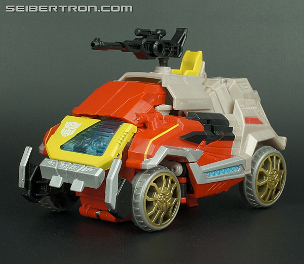 Transformers Fall of Cybertron Blaster (Image #29 of 193)