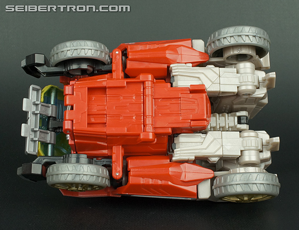 Transformers Fall of Cybertron Blaster (Image #32 of 193)