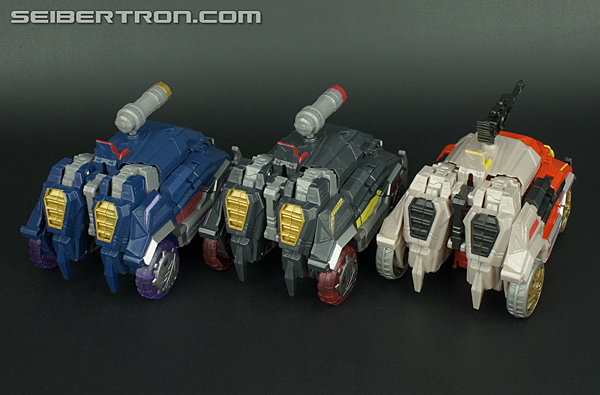 Transformers Fall of Cybertron Blaster (Image #38 of 193)