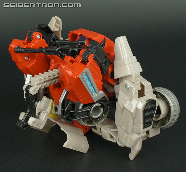 Transformers Fall of Cybertron Blaster (Image #63 of 193)