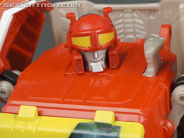 Transformers Fall of Cybertron Blaster (Image #135 of 193)