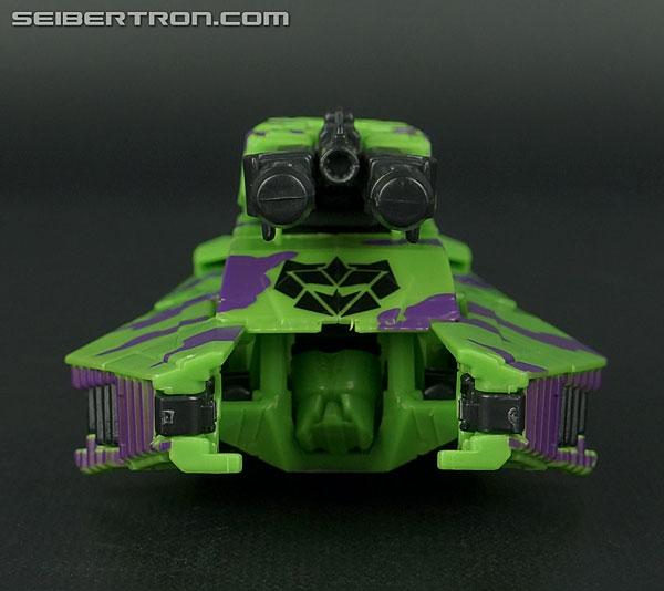 Transformers Fall of Cybertron Brawl (G2) (Image #2 of 71)