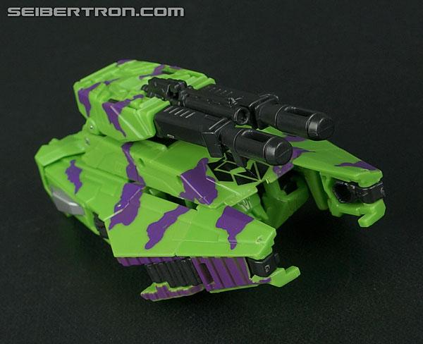 Transformers Fall of Cybertron Brawl (G2) (Image #3 of 71)