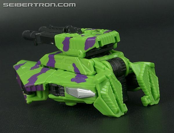 Transformers Fall of Cybertron Brawl (G2) (Image #9 of 71)