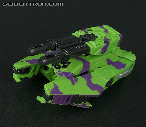 Transformers Fall of Cybertron Brawl (G2) (Image #12 of 71)