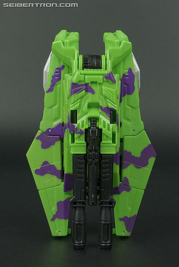 Transformers Fall of Cybertron Brawl (G2) (Image #13 of 71)