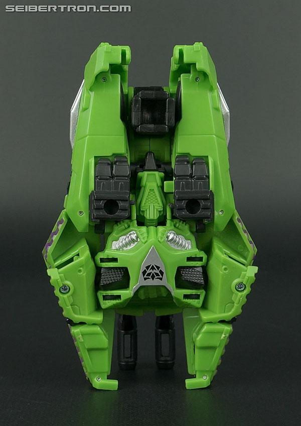 Transformers Fall of Cybertron Brawl (G2) (Image #14 of 71)