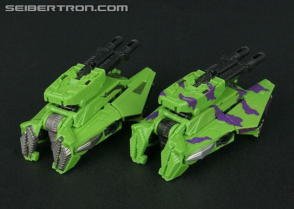Transformers Fall of Cybertron Brawl (G2) (Image #17 of 71)