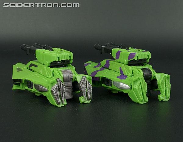 Transformers Fall of Cybertron Brawl (G2) (Image #18 of 71)