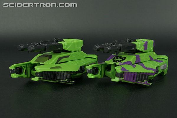 Transformers Fall of Cybertron Brawl (G2) (Image #20 of 71)