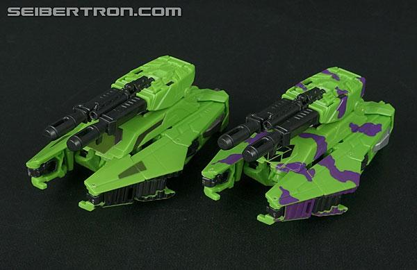 Transformers Fall of Cybertron Brawl (G2) (Image #21 of 71)