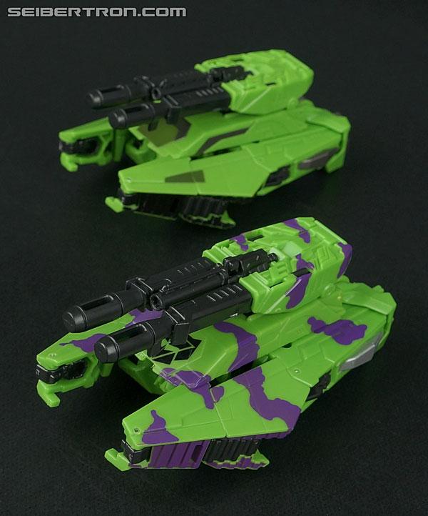 Transformers Fall of Cybertron Brawl (G2) (Image #22 of 71)