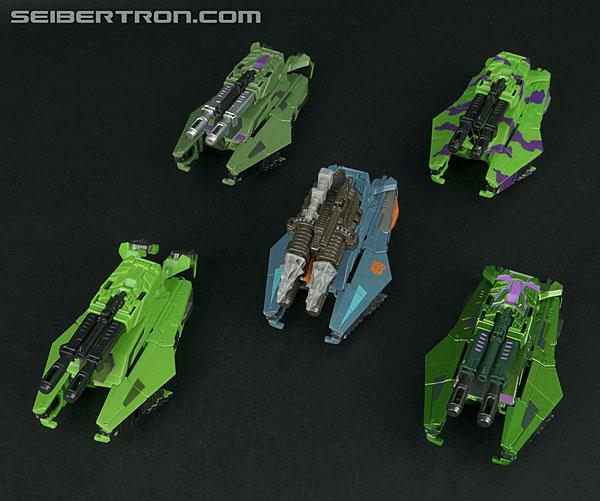 Transformers Fall of Cybertron Brawl (G2) (Image #23 of 71)