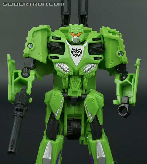 Transformers Fall of Cybertron Brawl (G2) (Image #25 of 71)