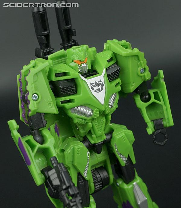 Transformers Fall of Cybertron Brawl (G2) (Image #27 of 71)