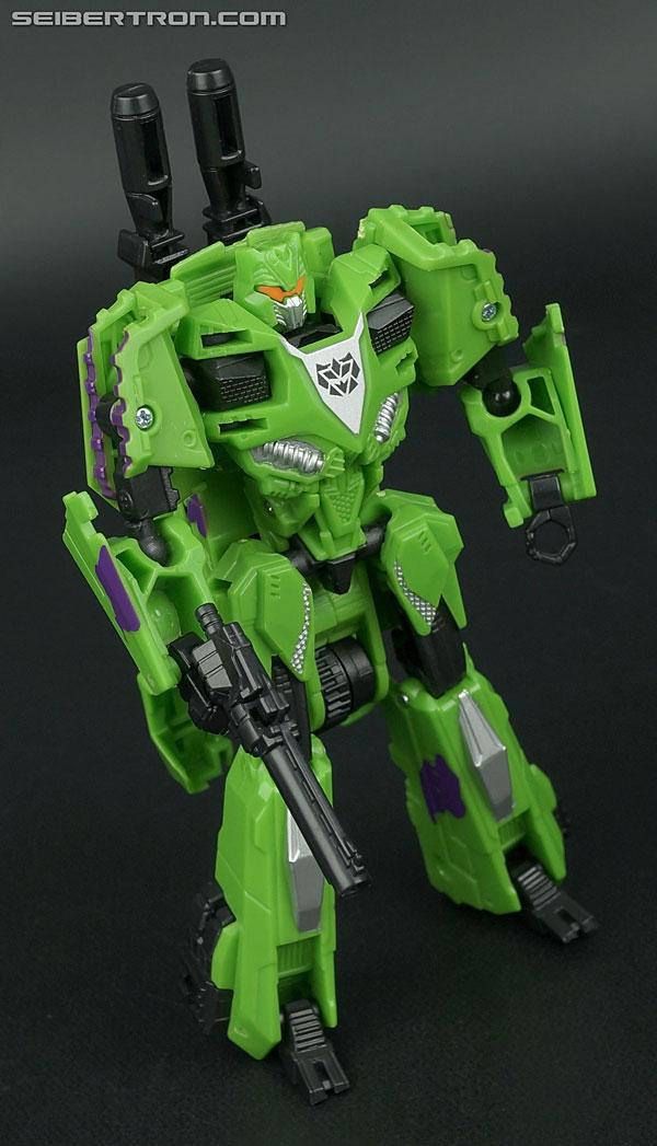 Transformers Fall of Cybertron Brawl (G2) (Image #32 of 71)