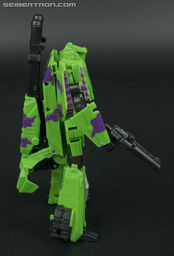 Transformers Fall of Cybertron Brawl (G2) (Image #33 of 71)