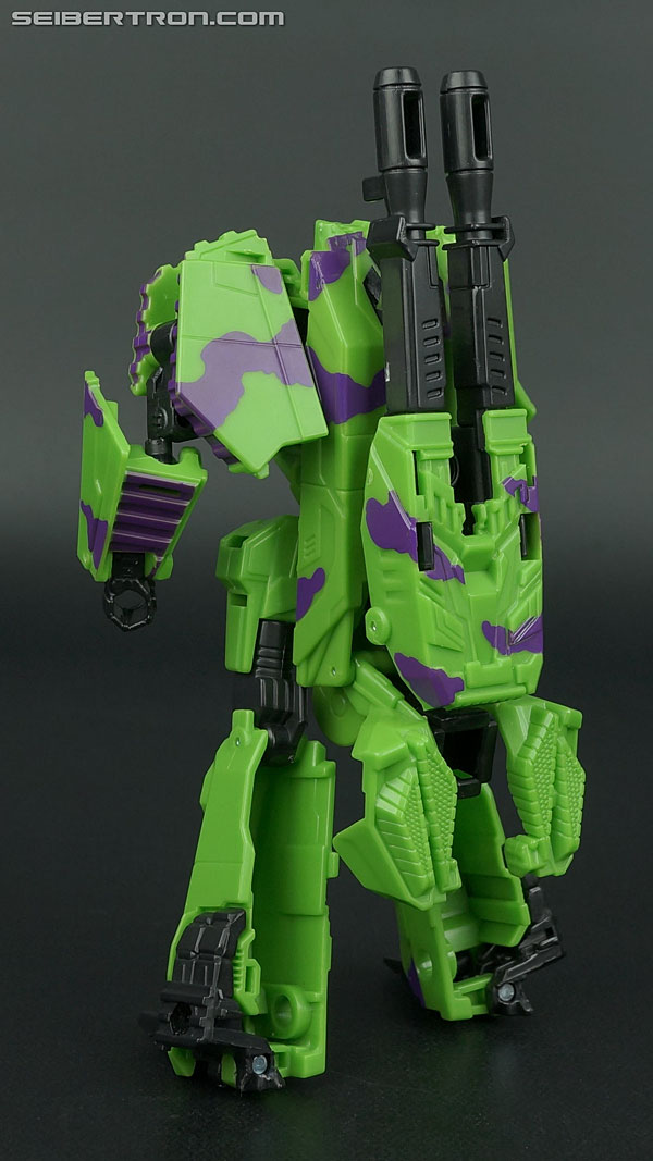 Transformers Fall of Cybertron Brawl (G2) (Image #36 of 71)