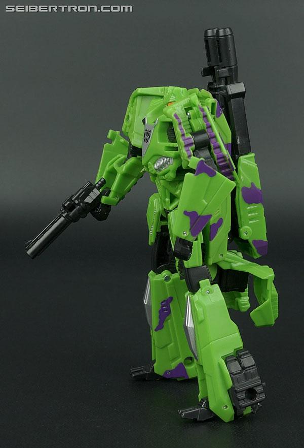 Transformers Fall of Cybertron Brawl (G2) (Image #37 of 71)