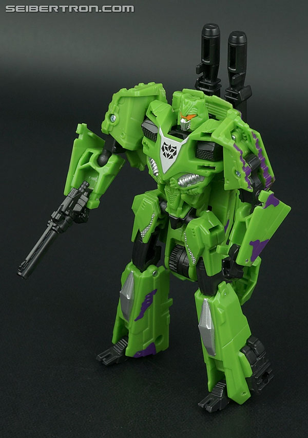 Transformers Fall of Cybertron Brawl (G2) (Image #39 of 71)