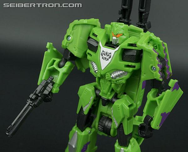 Transformers Fall of Cybertron Brawl (G2) (Image #40 of 71)
