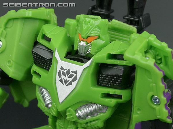 Transformers Fall of Cybertron Brawl (G2) (Image #41 of 71)