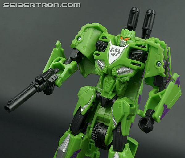 Transformers Fall of Cybertron Brawl (G2) (Image #42 of 71)