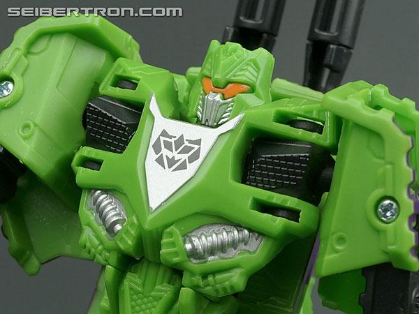 Transformers Fall of Cybertron Brawl (G2) (Image #43 of 71)