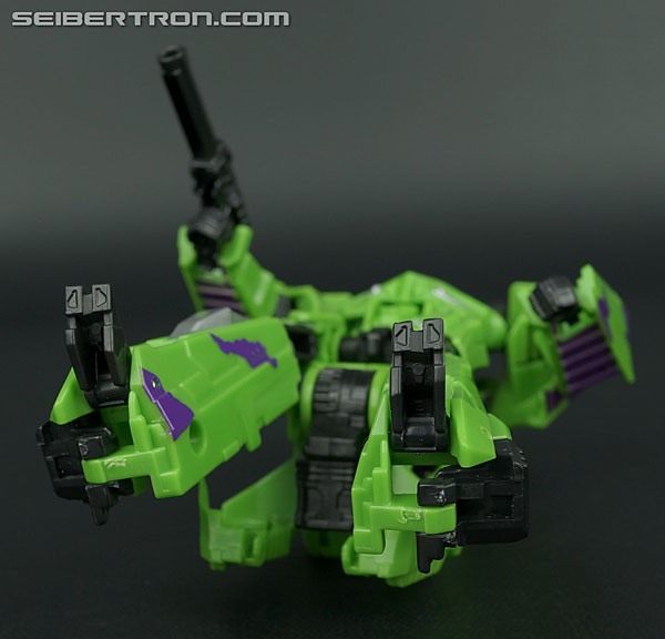Transformers Fall of Cybertron Brawl (G2) (Image #44 of 71)